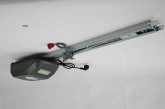 Mobile Control T Rail Garage Door Opener 120W 800N Pull And Push Force