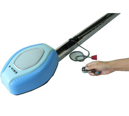 Auto Car Overhead Garage Door Opener 700N / 800N Pull And Push Force