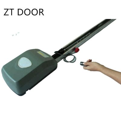 Smooth Operation Garage Roller Door Opener , Battery Operated Garage Door Opener