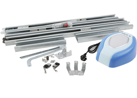 T Rail Garage Door Opener
