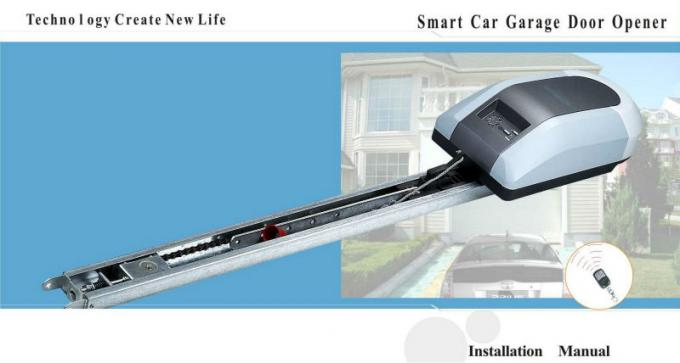 automatic sectional garage door openers.automatic gate opener