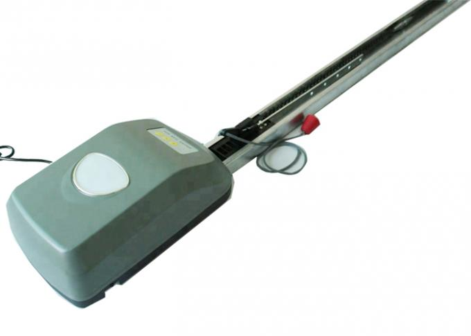 Battery Operated Overhead Garage Door Opener DC Motor For Residential Door